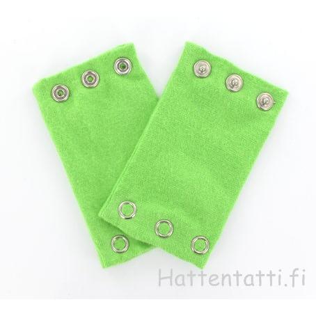 www.hattentatti.fi jatkopalat body flanelli lime