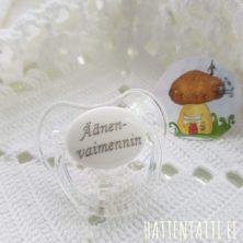 www.hattentatti.fi tutti aanenvaimennin kirkas