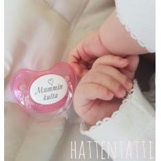 www.hattentatti.fi tutti mummin kulta