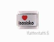 www.hattentatti.fi korupala isosisko