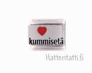 www.hattentatti.fi korupala kummisetä