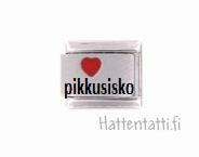 www.hattentatti.fi korupala pikkusisko