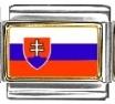 www.hattentatti.fi korupala slovakia