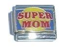 www.hattentatti.fi korupala super mom