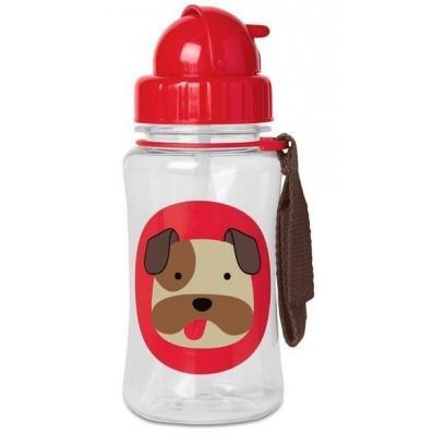 www.hattentatti.fi skip hop juomapullo bulldog