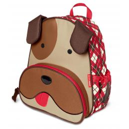 www.hattentatti.fi skip hop kerhoreppu bulldog