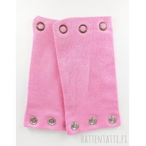 www.hattentatti.fi jatkopala body pinkki