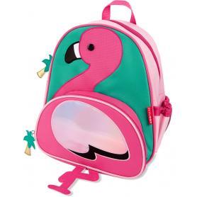 www.hattentatti.fi skiphop flamingo kerhoreppu