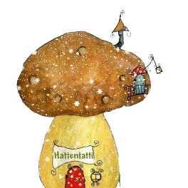 Hattentatti